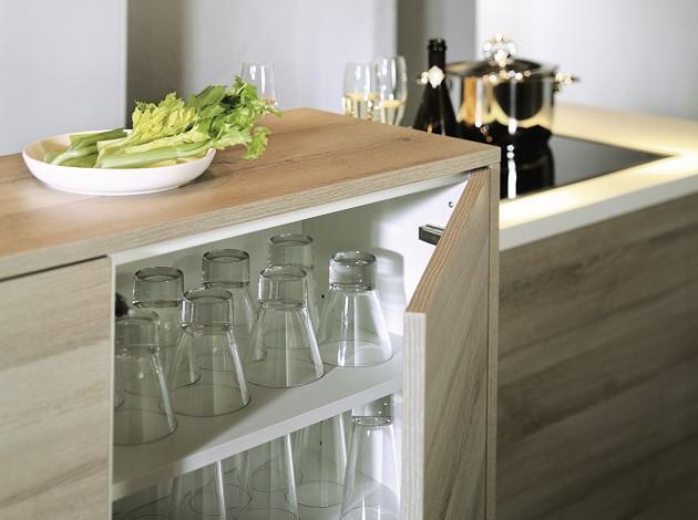 aktuelle k chentrends k chentrend k chenbau und. Black Bedroom Furniture Sets. Home Design Ideas