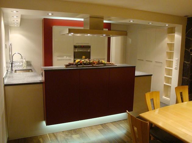 Wohnzimmer Gemutlich Gestalten Innen Und Mobel Inspiration
