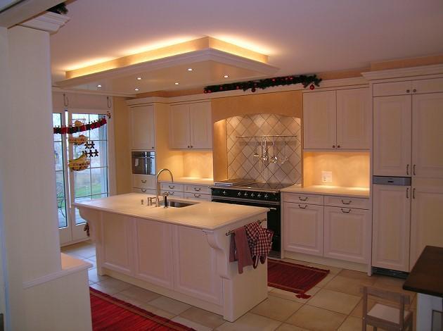 Individuelle Küchenplanung - Ihre Traumküche auf Mass Küchentrend ... | {Individuelle küchenplanung 21}