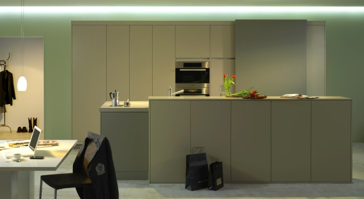 aktuelle piatti k chentrends 2015 k chentrend k chenbau. Black Bedroom Furniture Sets. Home Design Ideas